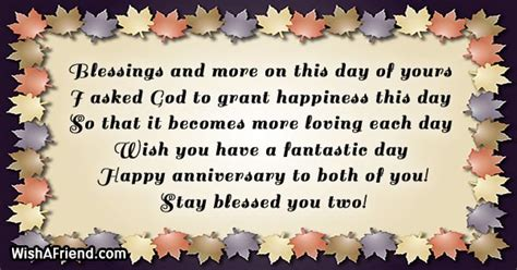 religious wedding anniversary wishes for husband religious anniversary wishes