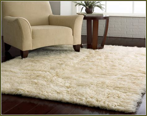 shag rugs for cheap cheap shag rugs cepagolf