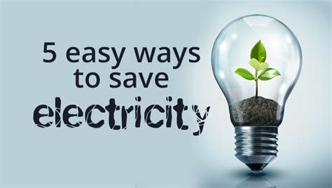 save electricity images reverse search
