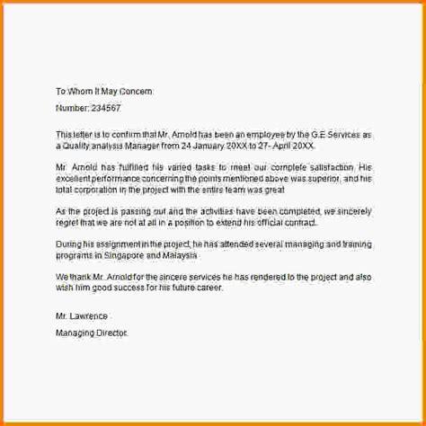 Proof Of Deposit Gift Letter letter of verification of employment gidiye redformapolitica co