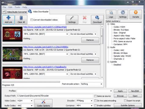 Format Dvd Yang Bagus | aplikasi video converter yang bagus untuk android