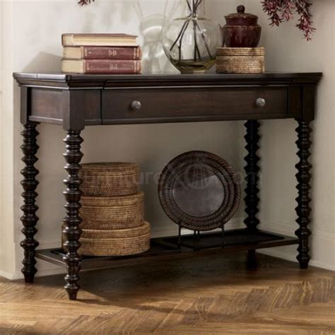 key town sofa table t668 4 ashley furniture key town sofa table charlotte