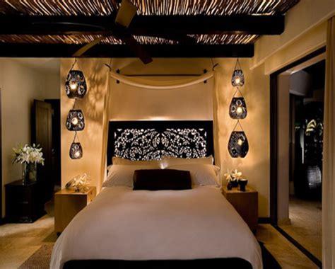 Bedroom colors for women, sexy master bedroom design