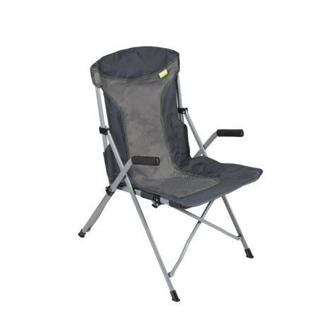 ka lightweight folding easy in easy out cing chair