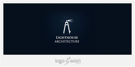 architecture design company lighthouse architecture by arnas goldbergas
