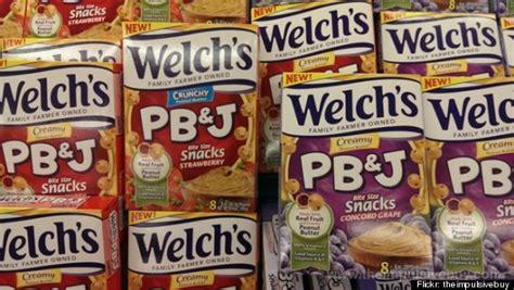 pb j fruit snacks welch s new pb j snacks are some willy wonka style