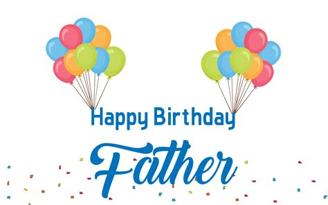 birthday gif unique birthday animated gif for father birthday hd images