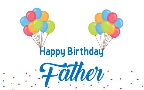 Glitter Happy Birthday Wishes Birthday Glitter For Father