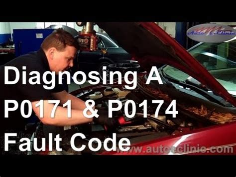 engine code p0171 ford engine free engine image for user