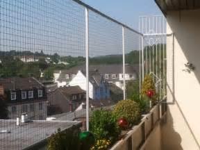 katzennetz terrasse katzennetz ohne bohren f 252 r balkon katzennetze nrw