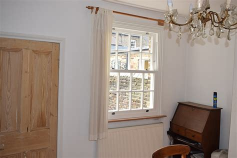 Sash And Door by Sash Windows And Composite Door Installation