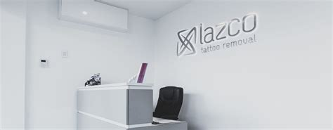 best tattoo removal brisbane brisbane laser removal clinic lazco removal