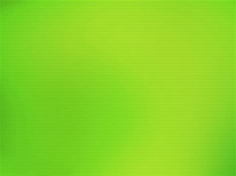 Green by Light Green Backgrounds Wallpaper Cave