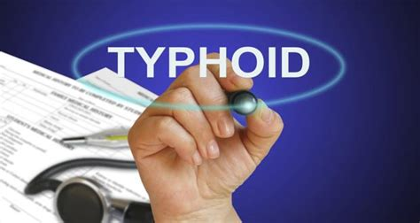 what is typhoid disease women health typhoid causes symptoms diagnosis treatment and