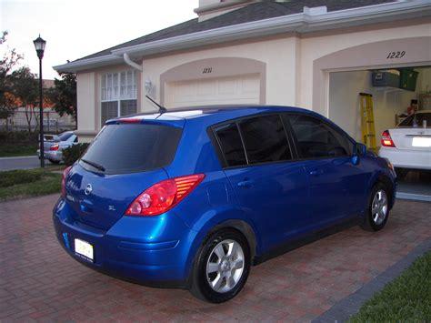 2007 nissan versa hatchback 2007 nissan versa pictures cargurus