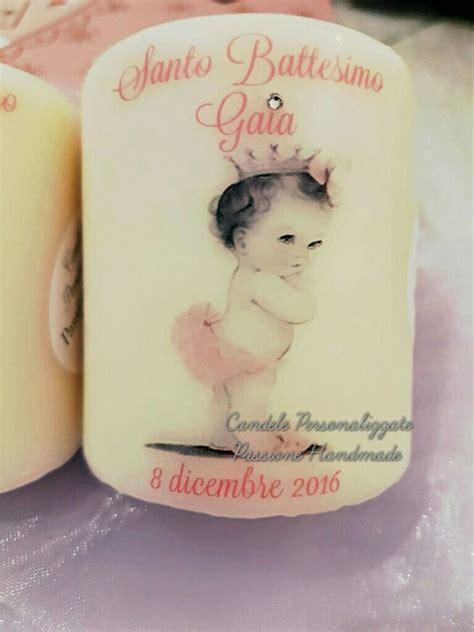 candele personalizzate oltre 1000 immagini su candele personalizzate passione