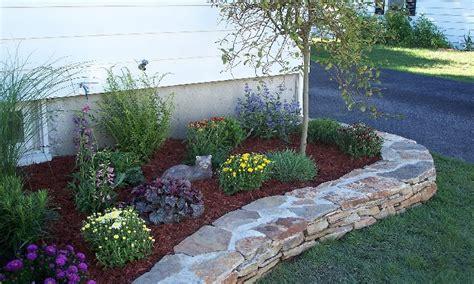 shrub and flower bed design okrasn 233 obruby z 225 hon絲 zdob 237 va紂i zahradu magaz 237 n zahrada