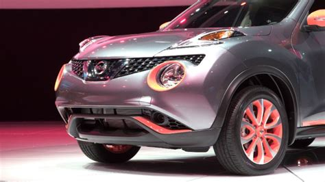 colours of nissan juke nissan juke colour studio offers 12 accessories six