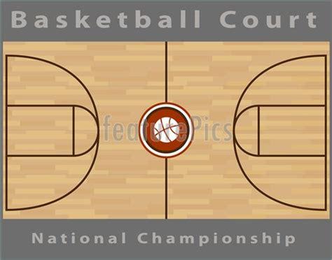 basketball court floor plan basketball court floor plan