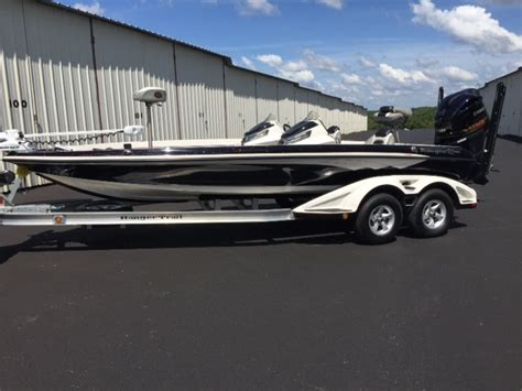 ranger bass boats houston texas ranger z520c boats for sale in texas