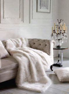 1000 images about winter interiors on