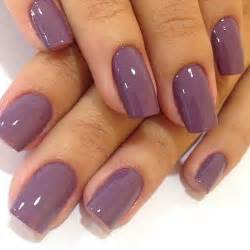 Best Gel Nail L by 25 Best Ideas About Gel Nails On Gel Nail
