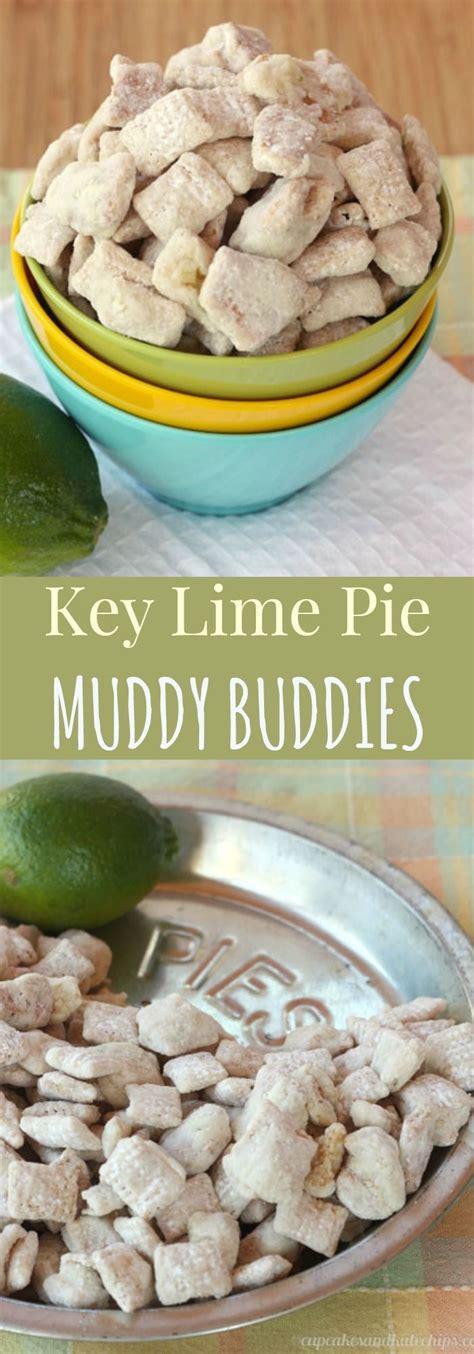 Pie Kunang Mix Flavour 25 best ideas about travel snacks on travel snacks healthy travel snacks and