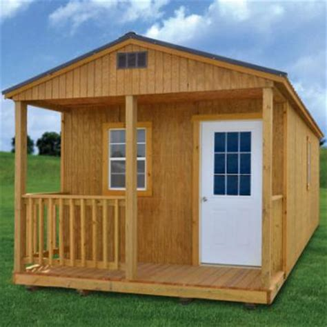 Storage Sheds For Rent by Rent To Own Storage Buildings Sheds Garages Carports Barns