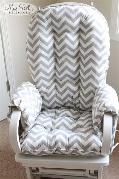 glider cushion slipcovers 1000 ideas about glider slipcover on pinterest glider