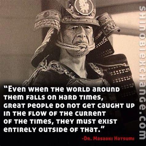 samurai quotes best 25 samurai quotes ideas on samurai