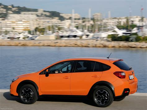 Cover Honda City Mobil Impreza Rk 098 subaru xv autos post