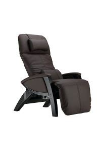 Best Recliner For Neck by Features Of Recliner Chairs For Back And Neck