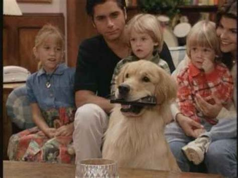 comet full house 1000 images about full house on pinterest uncle jesse full house michelle and