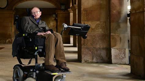 biography albert einstein singkat ilmuwan dan fisikawan stephen hawking meninggal dunia