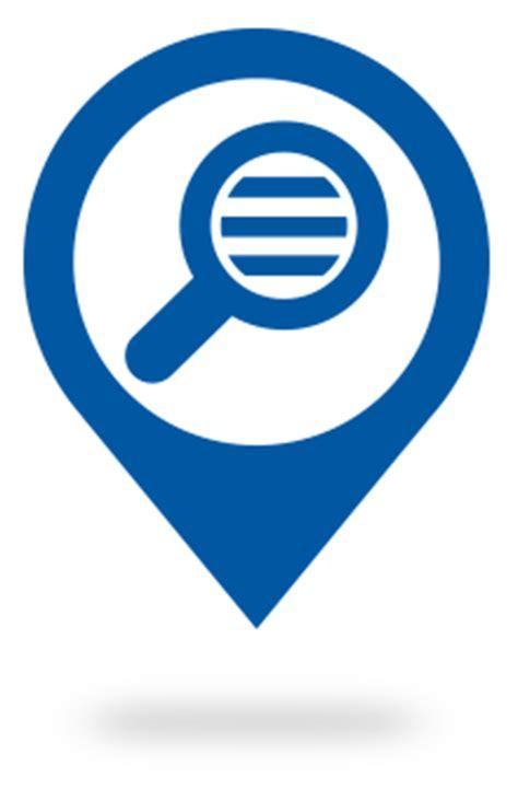 Address Lookup Web Service Singlepoint Uk Address Search Software