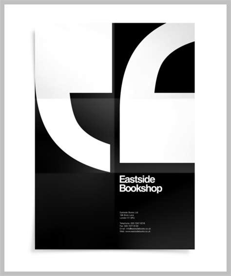 minimalist design poster 27 minimalist poster design exles uprinting