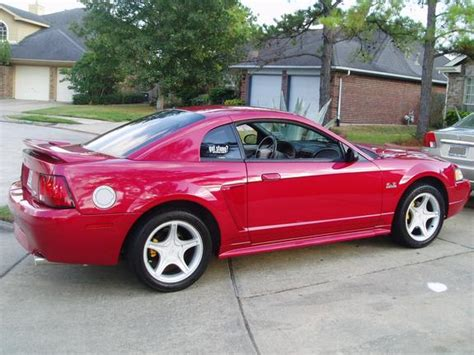 2002 mustang gt 0 60 times html autos post