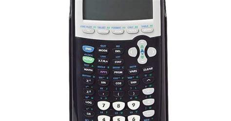 Harga Jam Tangan Merk Favorite spesifikasi dan harga kalkulator grafik ti 84 plus