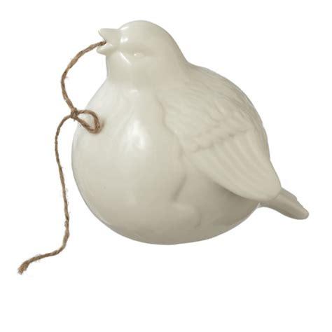 Bird String - bird string or yarn dispenser with of jute
