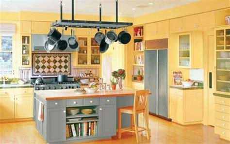 schöne küchenzeilen k 252 che grau wand