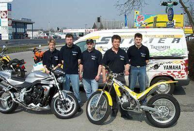 Motorrad News Impressum by Motorrad News Verr 252 Ckte Preise Bei Motorrad Sommer