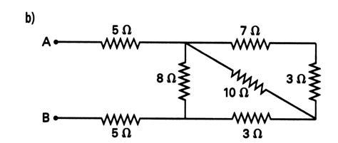 resistor em serie formula resistencia equivalente defini 231 227 o como calcular resistores passo a passo