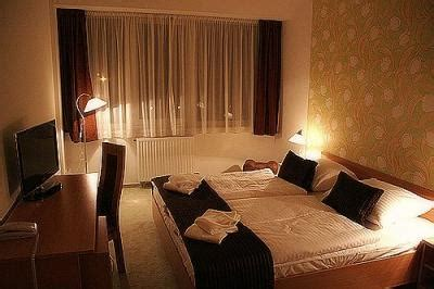 Room Canada Canada Hotel Budapest 3 Hotel Room At