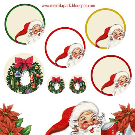printable christmas clipart images free printable christmas planner stickers ausdruckbare