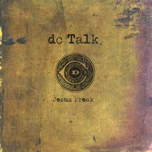 colored dc talk dc talk colored song lyrics from jesus freak