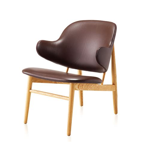leather reading chair discount office furniture ikea creative arts wood leather