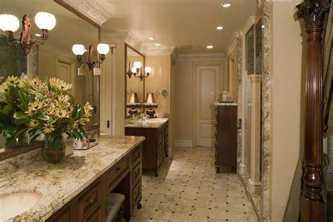 italianate villa  lake washington idesignarch interior design architecture interior