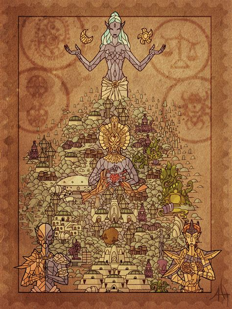morrowind map source elderscrolls net