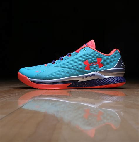 Sale Promo Sepatu Basket Curry 1 Mvp curry shoes low tops cheap