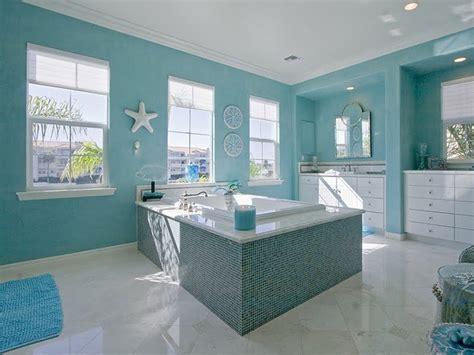 biggest bathroom ever biggest bathroom ever houses pinterest blue and bathroom